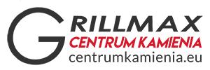 Grillmax | Centrum Kamienia Busko